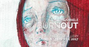Burnout Il Melograno Livorno