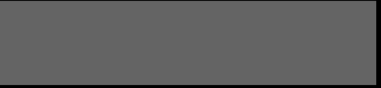 Le monde logo pittore italiano contemporaneo