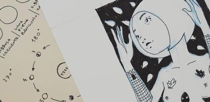 Disegnare Tarocchi Simbologia dei Tarocchi di Diego Gabriele