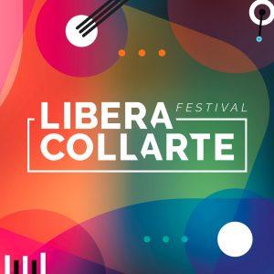 https://www.facebook.com/liberacollartefestival
